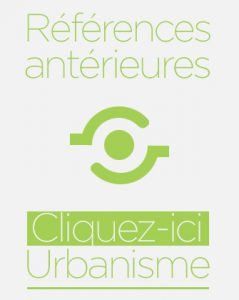 reference-anterieures-urbanisme-roll-over
