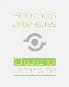 references-anterieures-urbanisme
