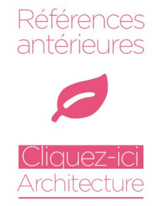 reference-anterieures-architecture