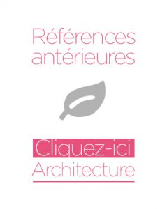 references-anterieures-architecture