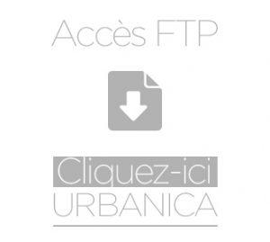 acces-ftp