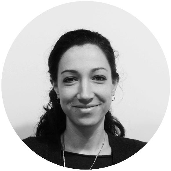 Chiara Perozzi
