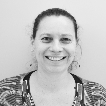 Christelle Ambrosi