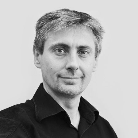 Julien Schnell