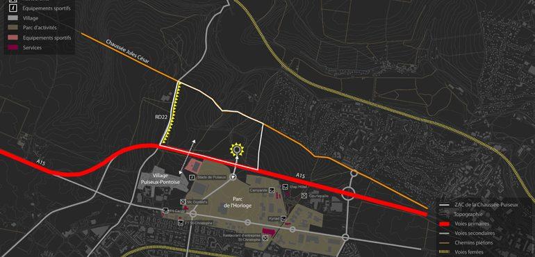 2011-05-03 Carte des enjeux urbains