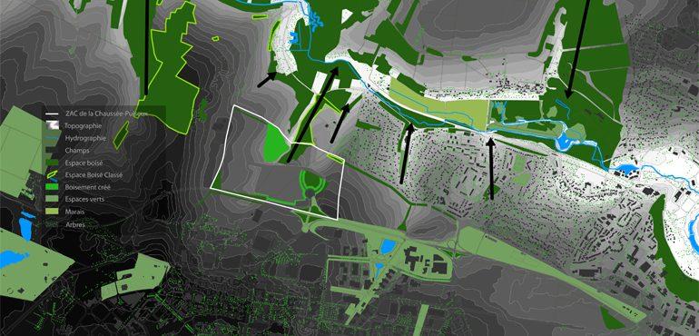 2011-05-03 Carte topo paysage légende déplacée
