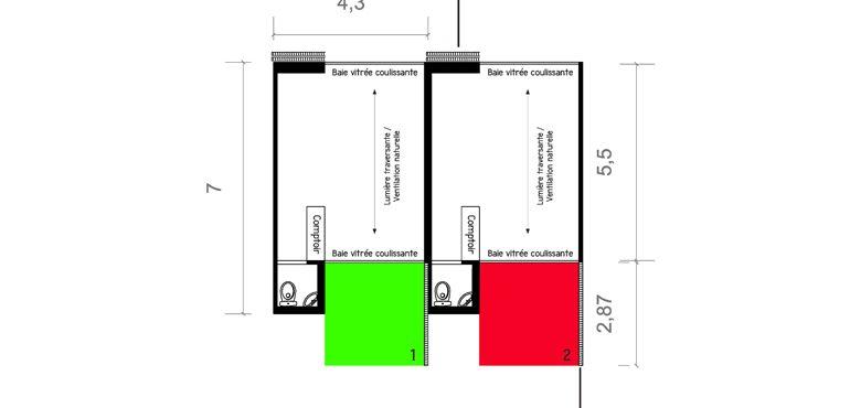 2013-01-04 Etat d'avancement-ESQ AA-Urbanica_Page_5