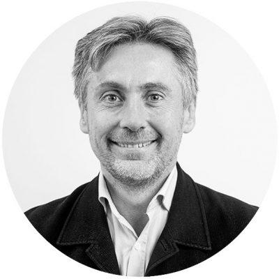 Julien Schnell 2020