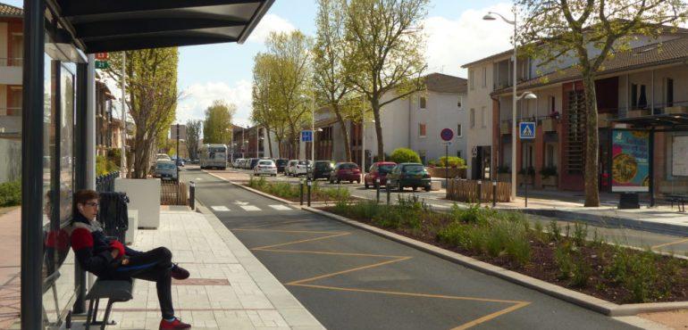 Avenue Montel