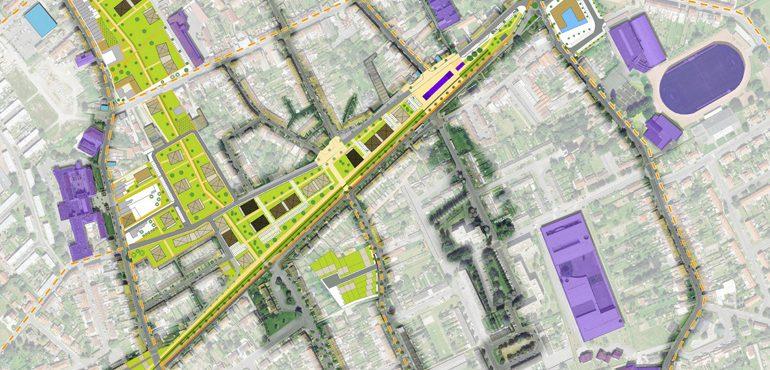 Plan Contexte long terme 220113 avec voie