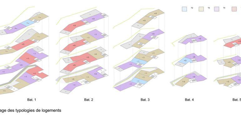 logement-coll-5