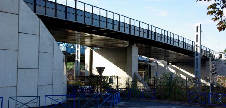 pont-de-lille-4