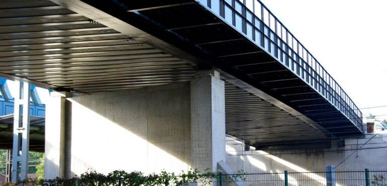 pont-de-lille-photo-de-fond