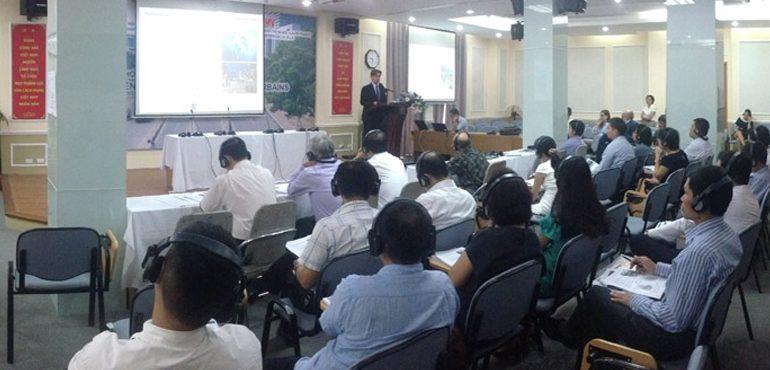 seminaire vietnam 4