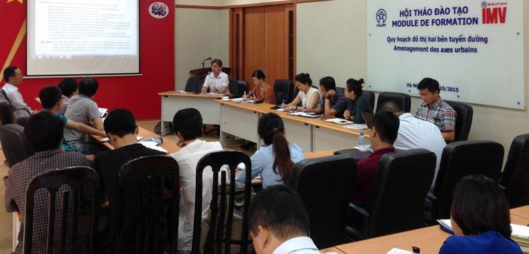 seminaire vietnam 5