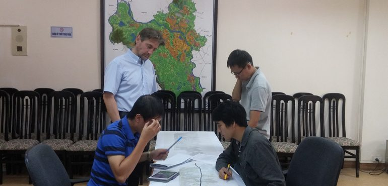 seminaire vietnam2
