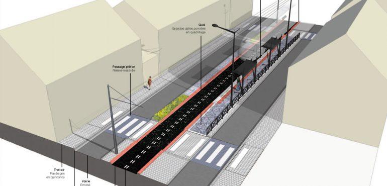 tram-valencienne-5